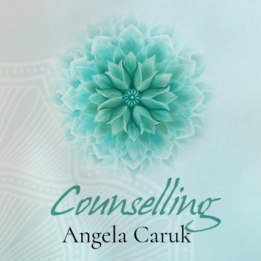 CounsellingButtonBlog