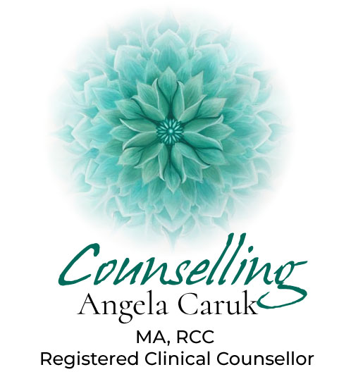 CounsellingNew